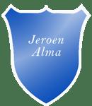 Jeroen-Alma