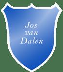 Jos-van-Dalen