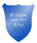 William-van-der-Kleij