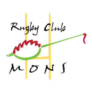 Rugby club Mons vs Rugby club Soignies 2_Collines @ Rugby club Mons | Ghlin | Wallonie | Belgique