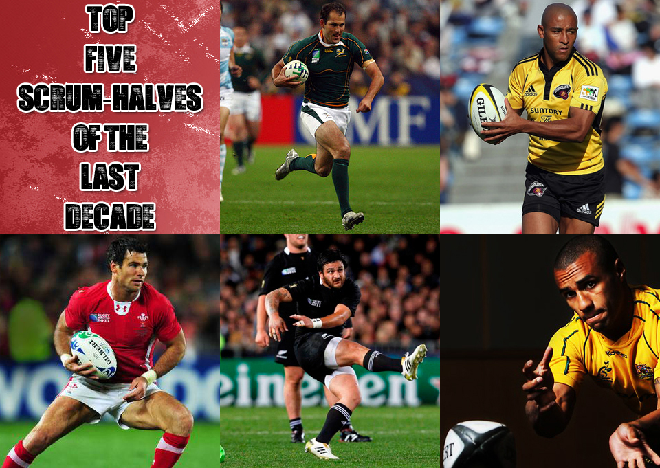 top5scrumhalves