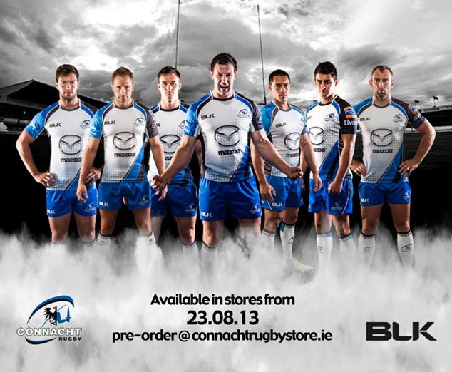 Connacht-Jersey-2014-change