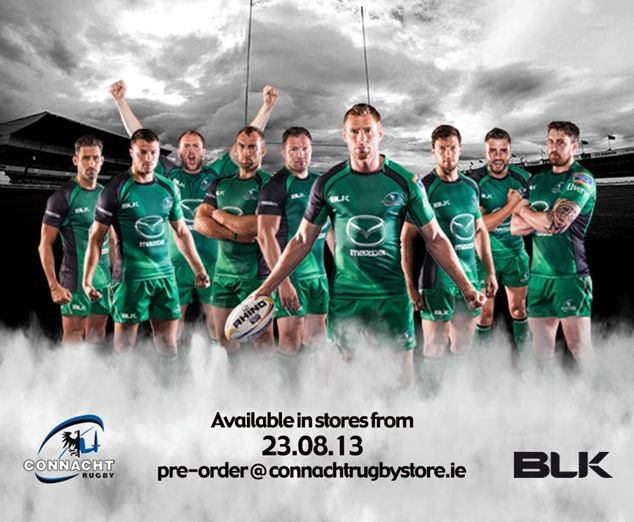 Connacht-Jersey-2014-home