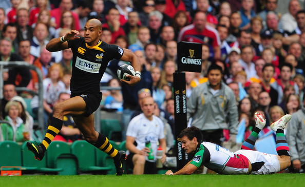 London+Wasps+v+Harlequins+Guinness+Premiership+oNE-NOzK17Jl