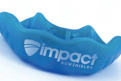 impact-large