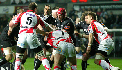 Ospreys_Dragons_Preview1314
