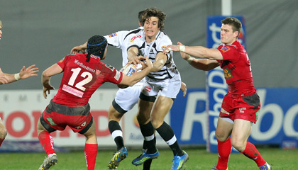 Zebre_Scarlets_Preview1314