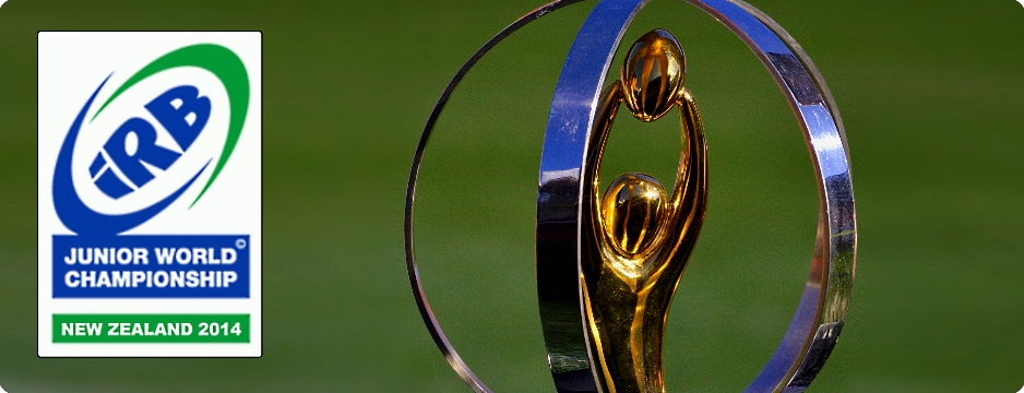 New-Zealand-win-hosting-rights-for-2014-Junior-World-Champs