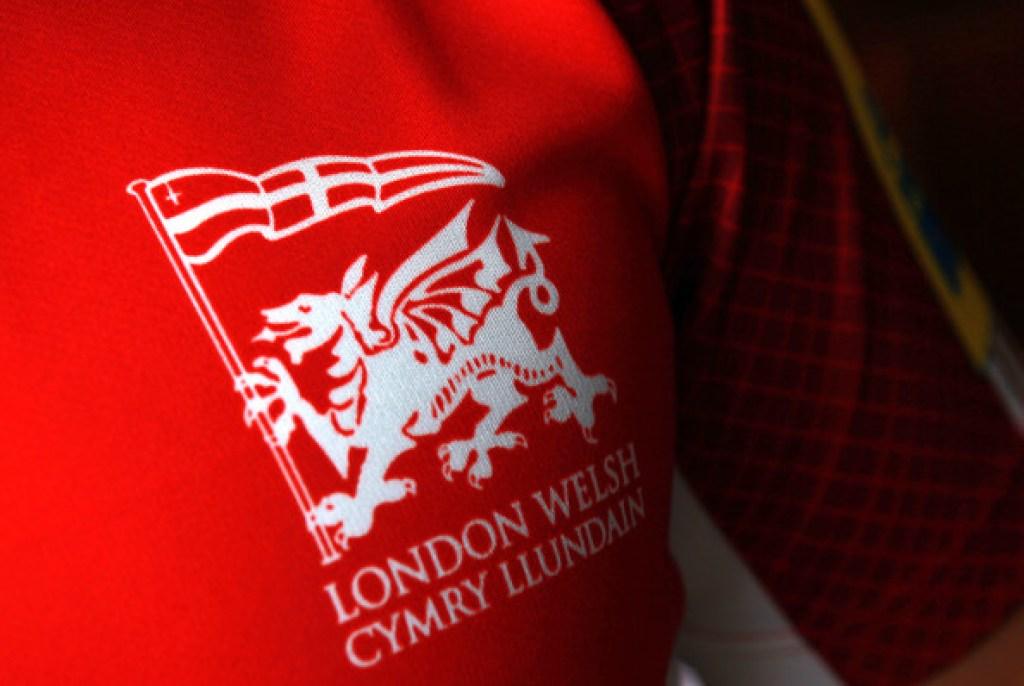 London+Welsh+Photocall+T_JXqneAsTMl