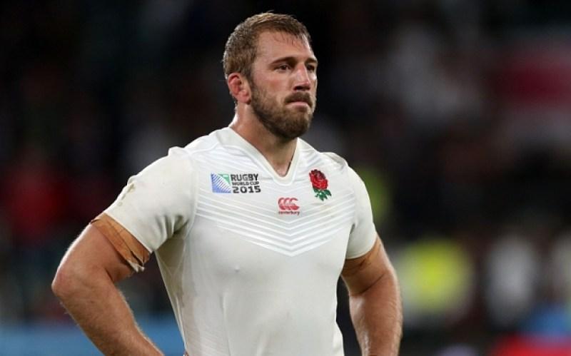England v Wales, IRB Rugby World Cup, Rugby Union International Pool A, Twickenham, London, Britain - 26 Sep 2015