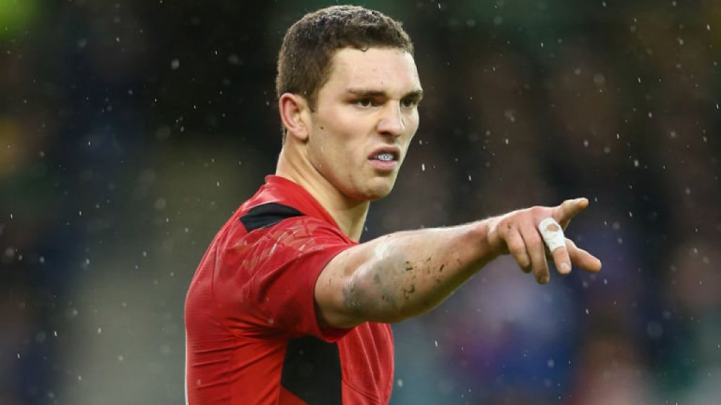 george-north-wales-northampton_3086743