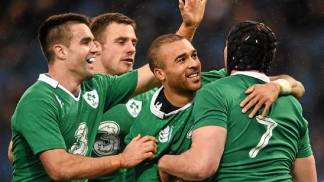 ireland-have-dropped-in-the-world-rugby-rankings