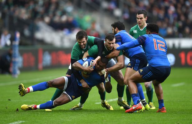 France-v-Ireland-Six-Nations