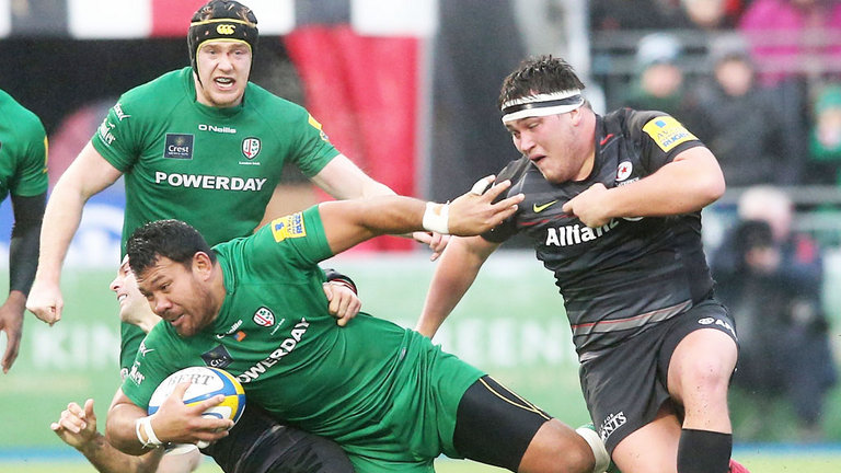 london-irish-saracens-aviva-premiership_3369249