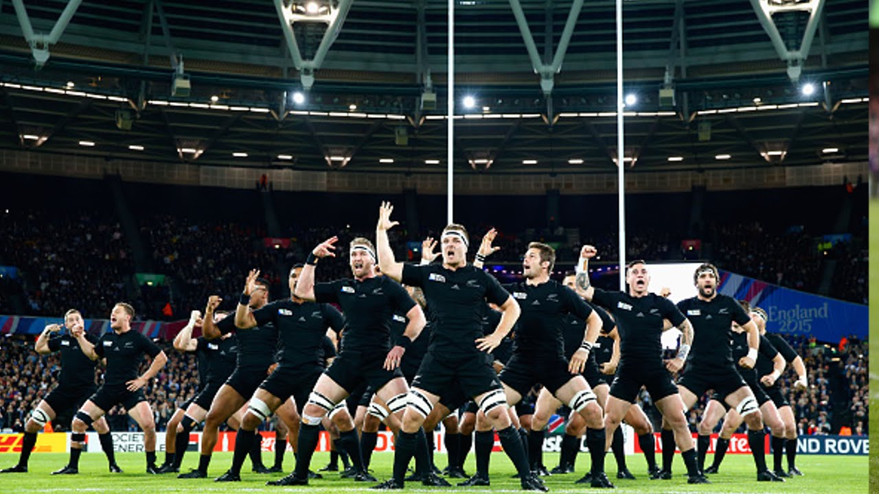 Huge Developments In New Zealand Rugby Which Could Spell