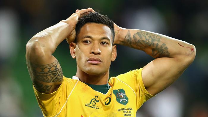 folau - photo #19