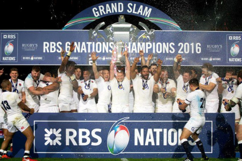 england-grand-slam-celebration-2016