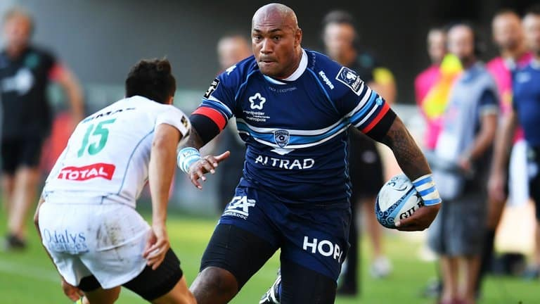 Pic: Nemani Nadolo Wearing A Cork Jersey Has To Be Seen