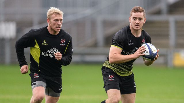 The Full Story Regarding The Charges Brought Against Paddy Jackson & Stuart Olding