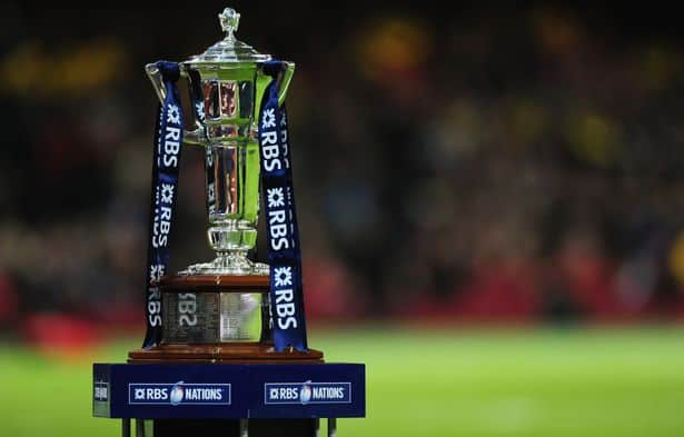 RFU Consider Proposal For One Of The Most Radical Changes In Six Nations History
