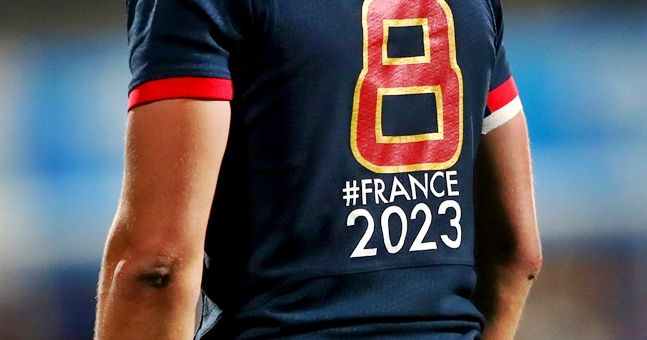 France Willing To Bribe World Rugby Into Handing Them 2023 Rugby World Cup