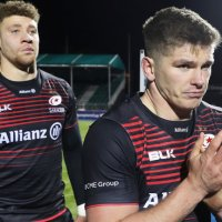 More On Saracens As Club Make Huge Decision That Will Change The Landscape Of English Rugby