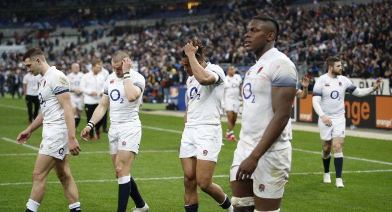 Jones returns to captain Wales against France
