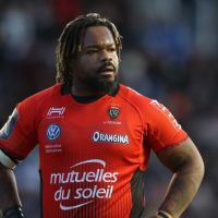 Mathieu Bastareaud Has Made A Decision On His Next Club