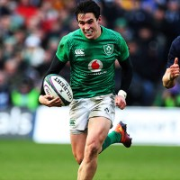 Ireland Set To Go For Interesting Forward/Backs Split At The World Cup