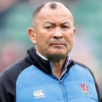 Eddie Jones Set To Hand Exiled England Star World Cup Lifeline