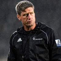 This Fascinating Ronan O'Gara Story Shows He Was Always Destined To Be A Top Coach