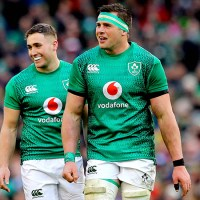 Picking Ireland's Starting XV For Their Six Nations Opener As Andy Farrell Names New-Look Squad