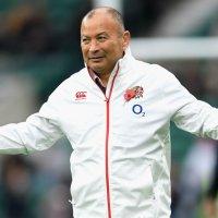 Eddie Jones & England Make Principality Stadium Request Ahead Of Clash With Wales