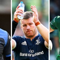 Guinness PRO14 – The Full List Of Transfers In & Out So Far