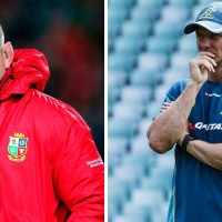 Munster Appoint Interim Forwards Coach As They Wait For Graham Rowntree