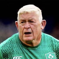 Here's What The Irish Rugby Team Might Look Like As Old Men