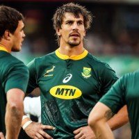 Springboks Team Named For Rugby Championship Opener With Australia