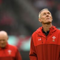 """It Is A Pretty Serious Allegation"" – Welsh Rugby Union Shed More Light On Rob Howley Betting Scandal"