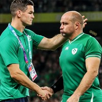 5 Big Talking Points As Andy Farrell Names His First Ireland Squad For The Six Nations