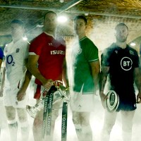 This New Six Nations Promo Will Make The Hairs Stand Up On The Back Of Your Neck