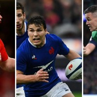 Groundbreaking Revamped Six Nations Planned If Autumn Internationals Don't Go Ahead