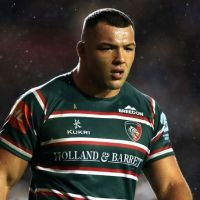 Ellis Genge, Manu Tuilagi & George Ford Could All Be Set To Leave Leicester In Mass Exodus