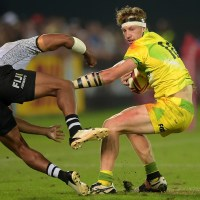 Connacht Announce Signings Of Aussie 7s Superstar & New Zealand Number Eight