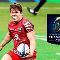Five Players Shortlisted For 2021 European Player Of The Year Award