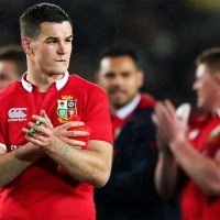 Warren Gatland Explains His Decision To Leave Johnny Sexton & James Ryan Out Of The Lions Squad