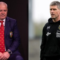 "It ""Doesn't Make Sense"" – Ronan O'Gara Argues Huge British & Irish Lions Omission"