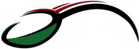 rugby league jalisco logotipo
