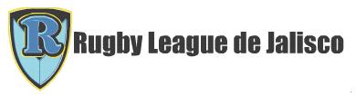 shield Rugby League de Jalisco