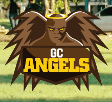 GC Foster Angels