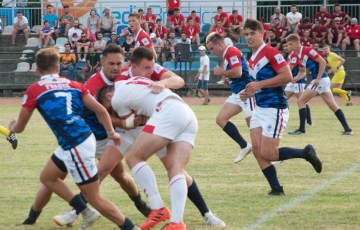 England rugby league championship table awesome home - English rugby union league tables ...